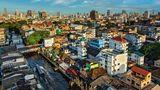 Expat advice: moving to Bangkok