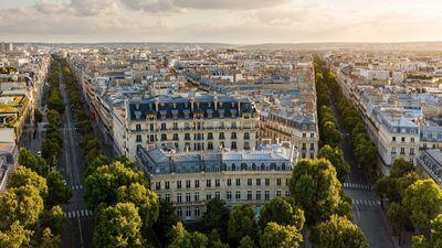 Five reasons to live in Paris's 16th arrondissement