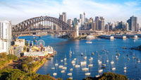 Prime property predictions 2019: Australasia and Asia