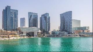 Abu Dhabi freeholds on sale to foreigners