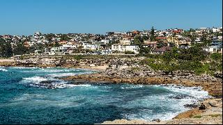 An expat's guide to living in Bronte, Australia