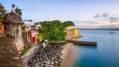 Expat advice: moving to San Juan