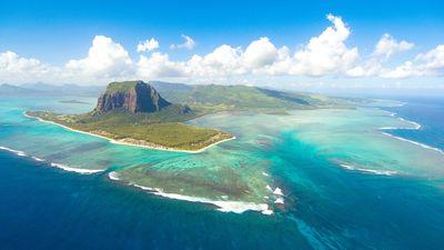 Expat advice: moving to Mauritius
