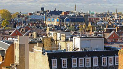 Five reasons to live in South Kensington