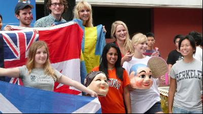 Choosing a school overseas: the view from Hong Kong