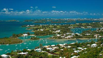 Expat advice: living in Bermuda