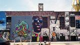 Five reasons to live in Bushwick, New York