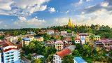 Expat advice: moving to Yangon, Myanmar
