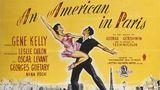 Expat identities: To be an American in Paris