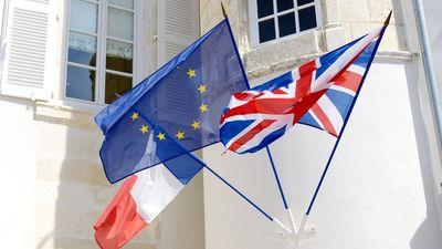Expat identities: will there be a French 'Brexodus'?