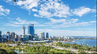 Expat advice: living in Perth, Australia