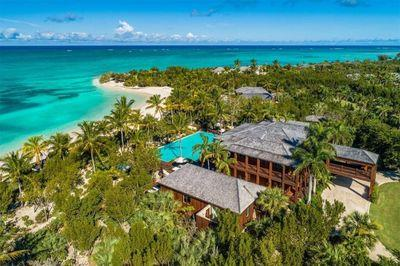 New & Notable Luxury Properties for Sale   April 2019