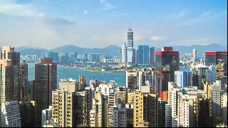 Hong Kong still world's least affordable place to live