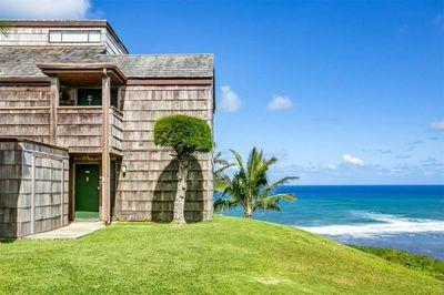 5 Vacation Homes You Can Own for $750,000