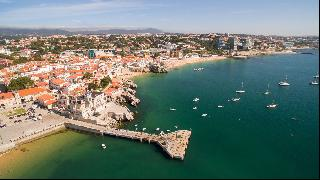 Expat advice: a guide to living in Cascais, Portugal