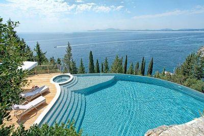 Escape to Corfu | Why the Ionian Islands Should Be Next on Your List