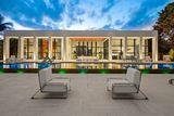 New & Notable Luxury Properties for Sale Over $25 Million
