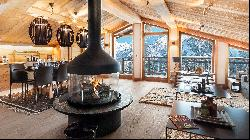 Five of the world's best homes for sale with fabulous fireplaces