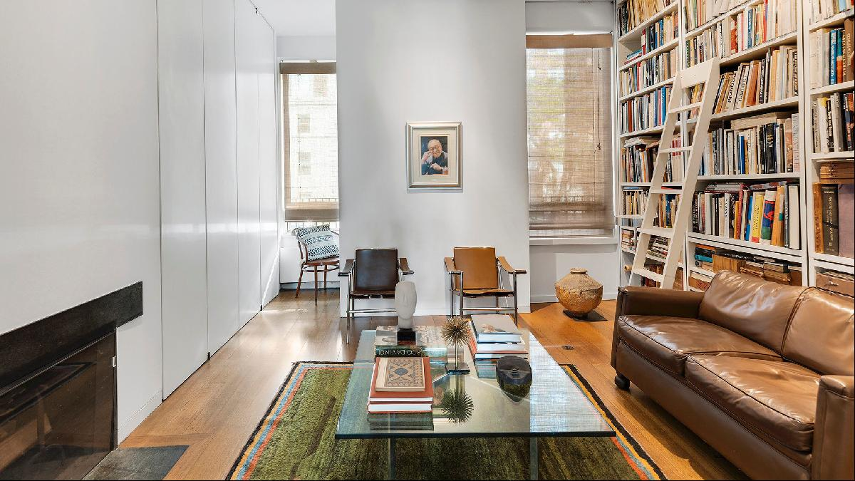 How To Furnish A Reading Nook Ft Property Listings