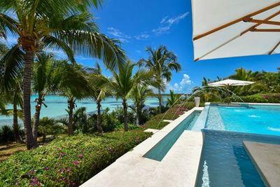 5 Homes With The Best Views You Can Buy
