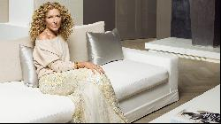 Kelly Hoppen on how to use neutrals without being bland