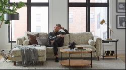 Queer Eye's Bobby Berk on how to make the most of outdoor living