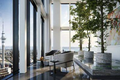 Home As Oasis   6 Nature-Inspired Trends to Incorporate Into Your Design