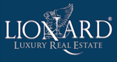 Lionard Luxury Real Estate