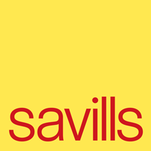 Savills Cayman Islands