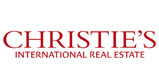 Luxe Christie's International Real Estate
