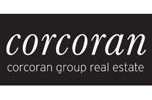 The Corcoran Group
