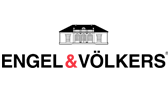 Engel & Völkers MMC Greece