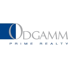 Odgamm Prime Realty