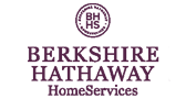 Berkshire Hathaway HomeServices Portugal Property