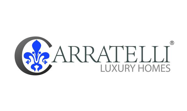 CARRATELLI'S COMPANIES