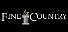 Fine & Country Loughton