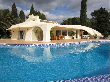 Detached house, 3 bedrooms, for Sale