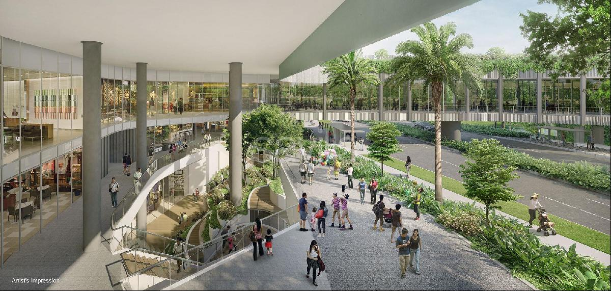 09_Retail_Entrance_New_View_CRE_M.jpg