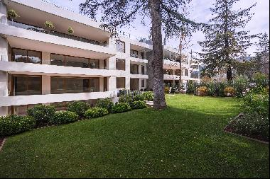 New Apartment in Exclusive Sector San Damian