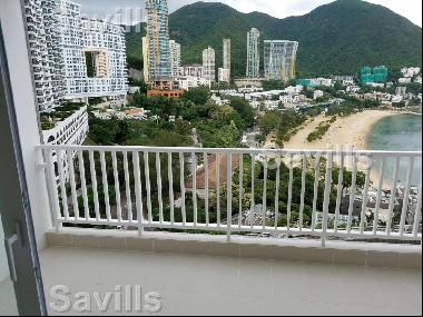 Repulse Bay Garden