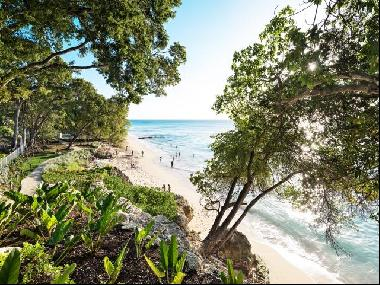St. Michael, Clearwater Bay, Saint Michael, Barbados