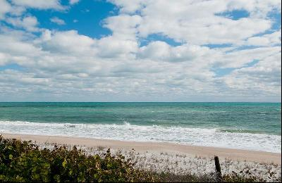 Vero Beach, Florida, United States