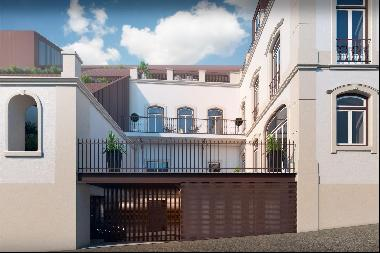 Flat, 1 bedrooms, for Sale