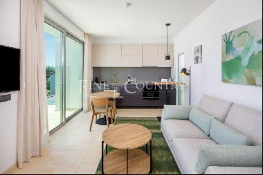 Carvoeiro/Lagoa - The Vines Holiday Home & Investment Properties