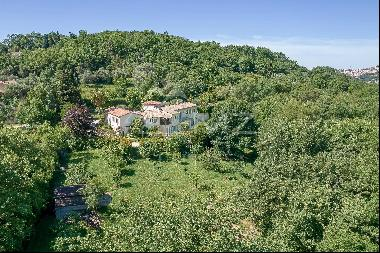 Cannes backcountry - Amazing property