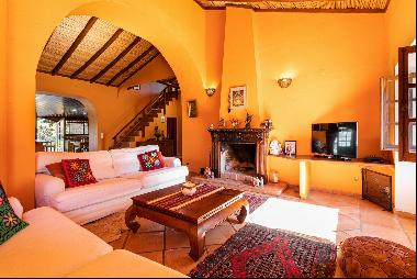 House, 3 bedrooms, for Sale