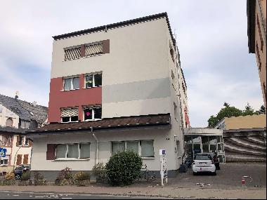 Property available in Frankfurt am Main 60433