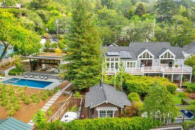 Mill Valley, California, United States