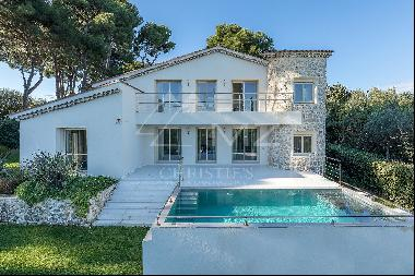 Cap d'Antibes - Magnificent property for sale