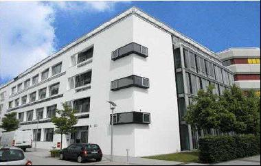 Property available in Unterföhring 85774